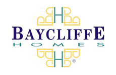 baycliffe-homes