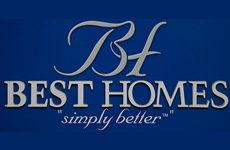 best-homes