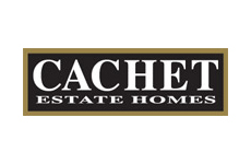 cachet-state-homes