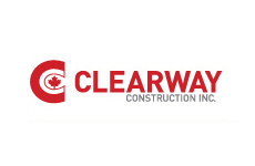 clearway-construction