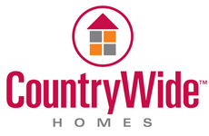 countrywide-homes