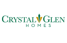 crystal-glen-homes