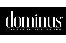 dominus-construction