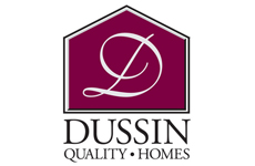 dussin-quality-homes