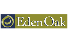eden-oak-homes