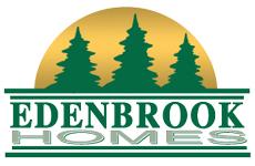 edenbrook-homes