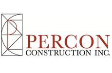 percon-construction